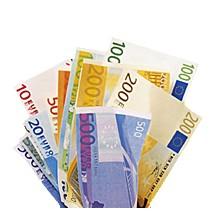 money_euros.jpg