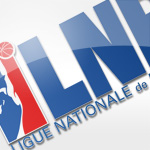 LNB - Ligue Nationale de Basketball