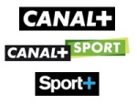 Les droits Tv du basket en France