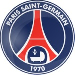 Logo du Paris Saint Germain