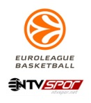 Euroleague NTV Sport